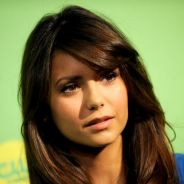 Nina Dobrev (Vampire Diaries) : le rôle d'Elena a failli lui passer sous le nez
