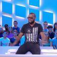 """Booba ft. Maitre Gims : Longueur d'avance, le duo extrait de l'album """"Futur 2.0"""""""