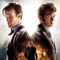 Doctor Who : 5 raisons d'ENFIN découvrir cette série mythique