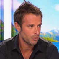 Les Anges 6 : Fabrice Sopoglian out et un nouveau parrain pour les candidats ?