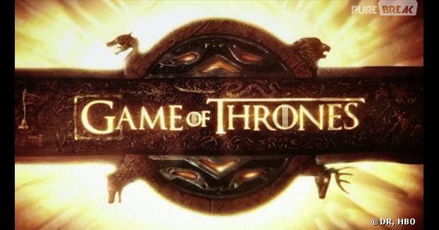 Game of Thrones : la série débarque en jeu vidéo ?