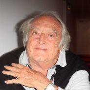 Georges Lautner : le papa des Tontons Flingueurs et du Guignolo est mort