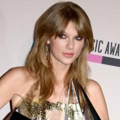 American Music Awards 2013 : Taylor Swift et One Direction gagnants, le palmarès complet