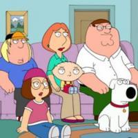 Les Griffin (Family Guy) : mort fulgurante d'un personnage principal