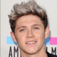Niall Horan : une groupie comme petite-amie ? Non merci
