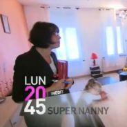 Super Nanny : Sylvie à la rescousse de deux parents totalement dépassés