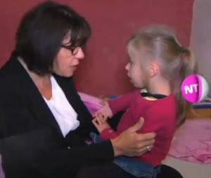 La Belle et ses princes 3 : Sylvie à la rescousse des familles