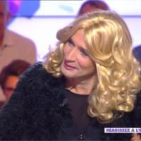 Touche pas à mon poste : Madonna, nouvelle chroniqueuse de Cyril Hanouna... ou presque