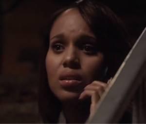 Scandal saison 3, épisode 9 : un final de mi-saison explosif dans la bande-annonce