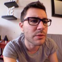 Cyprien : après Youtube, star des Douze coups de midi sur TF1