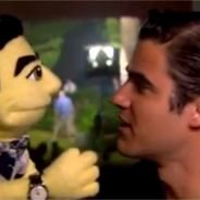Glee saison 5, épisode 7 : retour en enfance et reprise de The Fox à venir