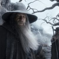 Le Hobbit 2 : Bilbo et ses nains se dévoilent sur de nouvelles images