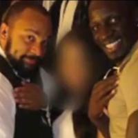 """Mamadou Sakho et sa """"quenelle"""" : """"Je me suis fait piéger"""" par Dieudonné"""