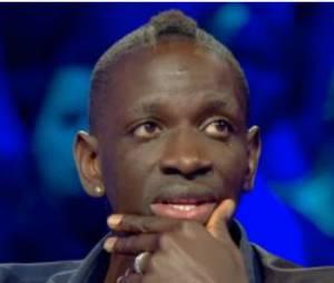Quenelle de Mamadou Sakho : le footballeur affirme avoir été piégé par Dieudonné