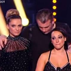 Ice Show : Clara Morgane éliminée face à Norbert Trayre, ambiance glaciale sur Twitter