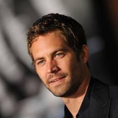 Paul Walker mort : l'acteur de Fast and Furious se tue dans un accident