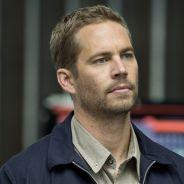 Paul Walker mort : la sortie de Fast and Furious 7 repoussée ?