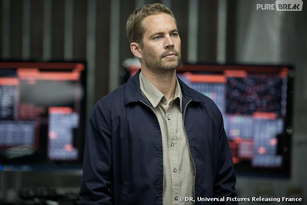 Paul Walker mort : la sortie de Fast and Furious 7 repoussée ?
