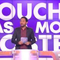 Cyril Hanouna : excuses en direct et BA après la polémique sur son salaire