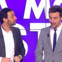 Cyril Hanouna : Jean-Marc Morandini encore titillé dans TPMP