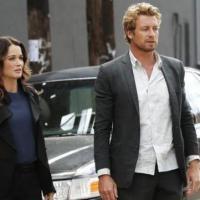 Mentalist saison 6, épisode 10 : Jane retrouve Lisbon et sa routine