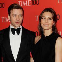 Justin Timberlake bientôt papa ?