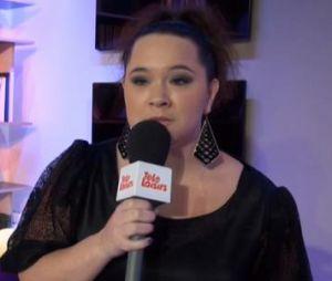 Magalie Vaé a refusé de participer à Splash, le Grand Plongeon sur TF1
