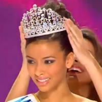 Miss France 2014 : Flora Coquerel en couple ?
