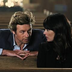 Mentalist saison 6 : plus d'espoir pour le couple Jane/Lisbon ?