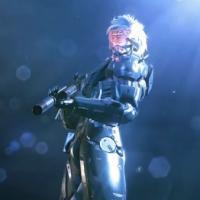 Metal Gear Solid 5 : Konami détaille le prix et les DLC de Ground Zeroes