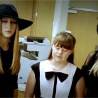 American Horror Story saison 3, épisode 9 : vérité et ultimatum
