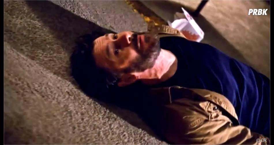 American Horror Story saison 3, épisode 9 : Hank en danger dans la bande-annonce
