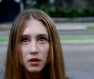 American Horror Story saison 3, épisode 9 : Zoe dans la bande-annonce