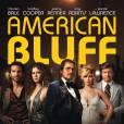 Golden Globes 2014 : American Bluff nommé