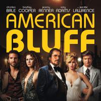 Golden Globes 2014 (nominations) : American Bluff et 12 Years a Slave leaders, adieu Homeland