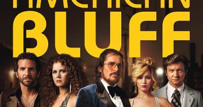 American Bluff (2014) en français