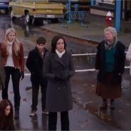 Once Upon a Time saison 3, épisode 11 : nouvelle malédiction dans le final de mi-saison