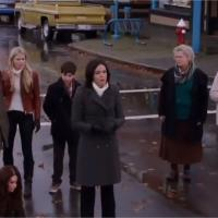 Once Upon a Time saison 3, épisode 11 : nouvelle malédiction dans le final de mi-saison