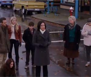 Once Upon a Time saison 3, épisode 11 : bande-annonce du final de mi-saison