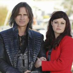 Once Upon A Time saison 3 : 5 choses à savoir avant de se rendre au Pays Imaginaire
