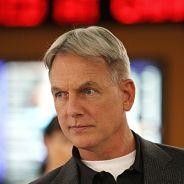 NCIS saison 10, épisode 23 sur M6 : Gibbs dans le collimateur