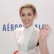Miley Cyrus transparente, Lindsay Lohan sexy en cuir... : le tapis rouge du Jingle Ball 2013