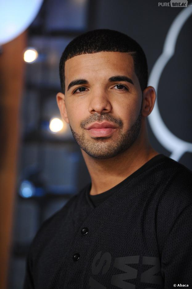 Drake diva ? Une société d'organisation de concerts porte plainte contre lui