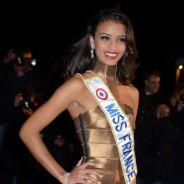 Flora Coquerel : sublime aux NMA, Miss France 2014 révèle ses complexes