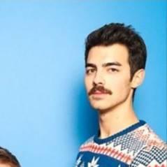 Joe Jonas, Naya Rivera, Wiz Khalifa... : les cartes de voeux de Noël des stars