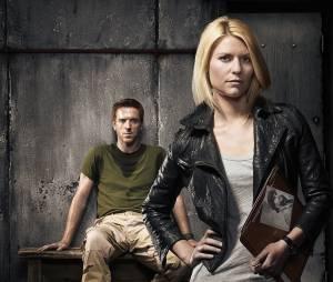 Homeland saison 3, épisode 12 : l'épisode a fuité sur le web