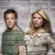 Homeland saison 3 : le final fuite sur le web avant sa diffusion