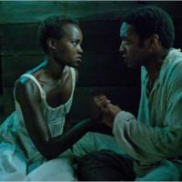 12 Years a Slave : l'histoire vraie de Salomon Northrup le 22 janvier au cinéma