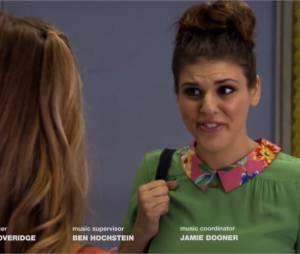 Awkward saison 3, épisode 20 : Sadie s'adoucie dans la bande-annonce