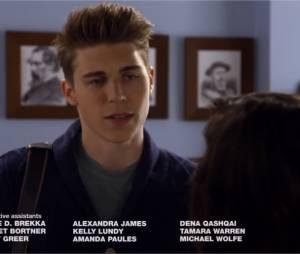 Awkward saison 3, épisode 20 : Colin de retour dans la bande-annonce